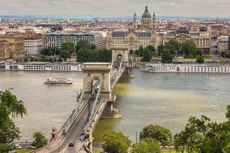 Budapest to host Kazakh-Hungarian Business Forum