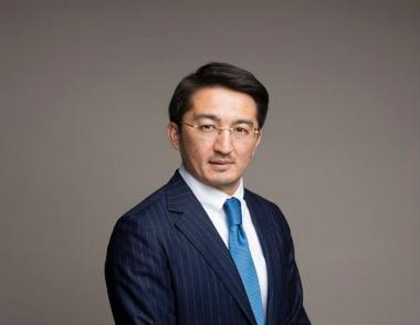 "Zhaslan Madiyev was appointed to the Board of Directors of ""NC ""KAZAKH INVEST"" JSC"