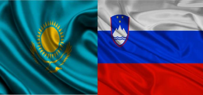 Kazakhstan companies are invited to participate in business forum in Slovenia