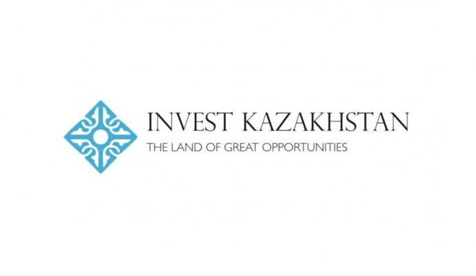 Foreign investment will create more than 2.5 thousand jobs in Kyzylorda oblast